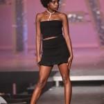 Fashion Festival Hair And Beauty Show Bermuda, July 6 2015-147