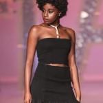 Fashion Festival Hair And Beauty Show Bermuda, July 6 2015-148