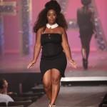 Fashion Festival Hair And Beauty Show Bermuda, July 6 2015-149