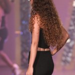 Fashion Festival Hair And Beauty Show Bermuda, July 6 2015-155