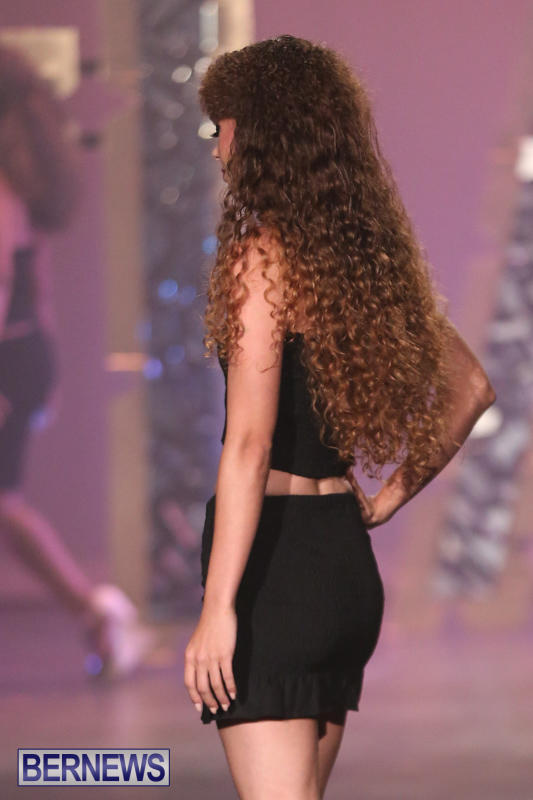 Fashion-Festival-Hair-And-Beauty-Show-Bermuda-July-6-2015-155