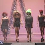 Fashion Festival Hair And Beauty Show Bermuda, July 6 2015-159