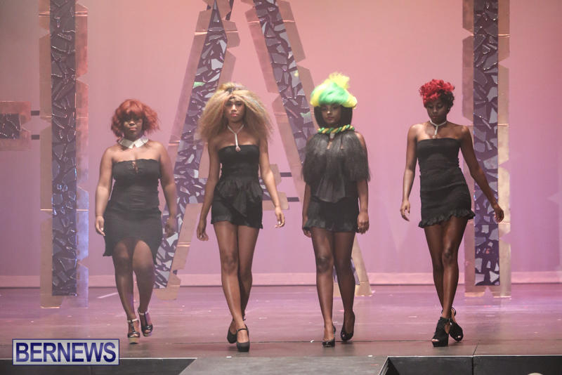 Fashion-Festival-Hair-And-Beauty-Show-Bermuda-July-6-2015-159