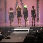 Fashion Festival Hair And Beauty Show Bermuda, July 6 2015-160