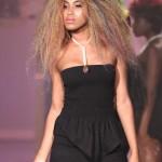 Fashion Festival Hair And Beauty Show Bermuda, July 6 2015-163