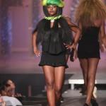 Fashion Festival Hair And Beauty Show Bermuda, July 6 2015-164