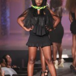 Fashion Festival Hair And Beauty Show Bermuda, July 6 2015-165