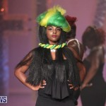 Fashion Festival Hair And Beauty Show Bermuda, July 6 2015-166
