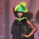 Fashion Festival Hair And Beauty Show Bermuda, July 6 2015-167