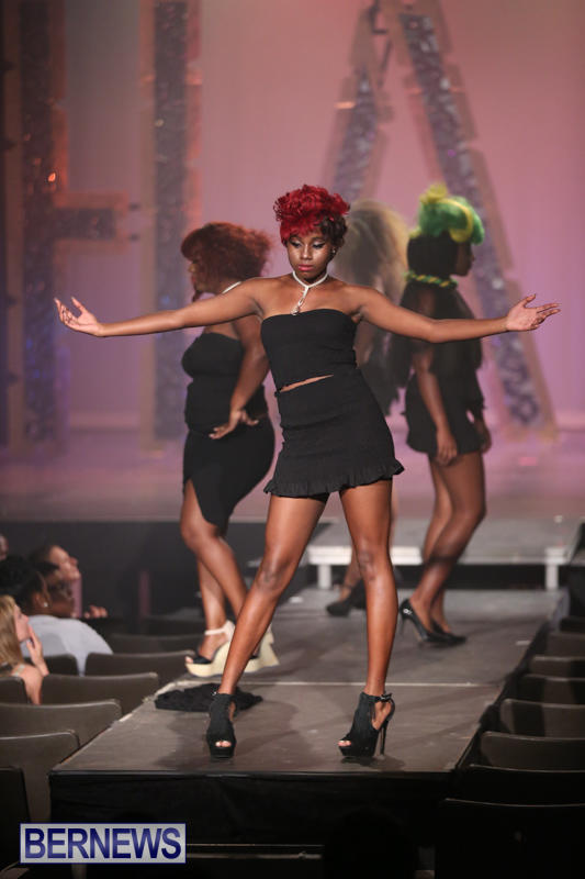 Fashion-Festival-Hair-And-Beauty-Show-Bermuda-July-6-2015-169