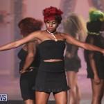 Fashion Festival Hair And Beauty Show Bermuda, July 6 2015-170