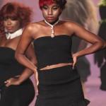 Fashion Festival Hair And Beauty Show Bermuda, July 6 2015-171