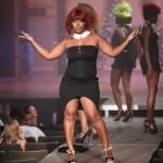 Fashion Festival Hair And Beauty Show Bermuda, July 6 2015-172