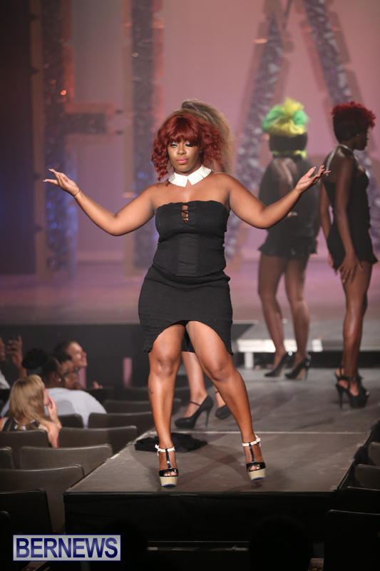 Fashion-Festival-Hair-And-Beauty-Show-Bermuda-July-6-2015-172