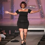 Fashion Festival Hair And Beauty Show Bermuda, July 6 2015-174