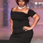 Fashion Festival Hair And Beauty Show Bermuda, July 6 2015-177