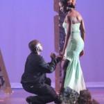 Fashion Festival Hair And Beauty Show Bermuda, July 6 2015-179