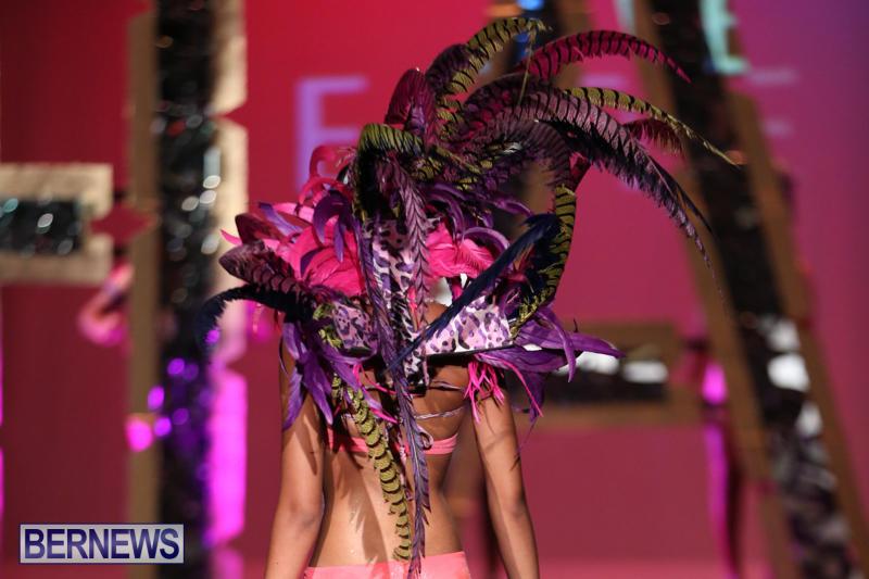 Fashion-Festival-Hair-And-Beauty-Show-Bermuda-July-6-2015-18