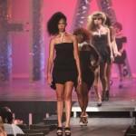 Fashion Festival Hair And Beauty Show Bermuda, July 6 2015-181