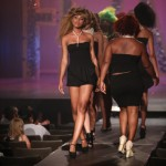 Fashion Festival Hair And Beauty Show Bermuda, July 6 2015-183