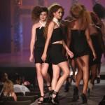 Fashion Festival Hair And Beauty Show Bermuda, July 6 2015-184