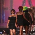 Fashion Festival Hair And Beauty Show Bermuda, July 6 2015-185
