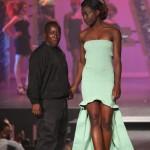 Fashion Festival Hair And Beauty Show Bermuda, July 6 2015-187