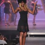 Fashion Festival Hair And Beauty Show Bermuda, July 6 2015-188