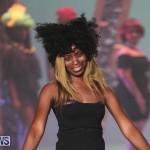 Fashion Festival Hair And Beauty Show Bermuda, July 6 2015-189