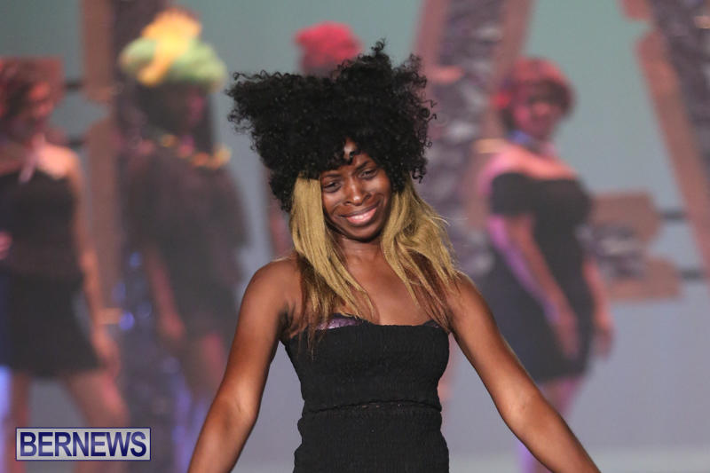 Fashion-Festival-Hair-And-Beauty-Show-Bermuda-July-6-2015-189