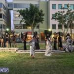 Fashion Festival Hair And Beauty Show Bermuda, July 6 2015-190