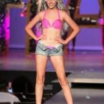 Fashion Festival Hair And Beauty Show Bermuda, July 6 2015-23