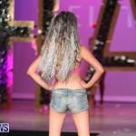Fashion Festival Hair And Beauty Show Bermuda, July 6 2015-24