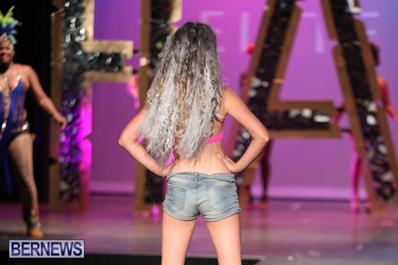 Fashion-Festival-Hair-And-Beauty-Show-Bermuda-July-6-2015-24