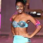 Fashion Festival Hair And Beauty Show Bermuda, July 6 2015-26