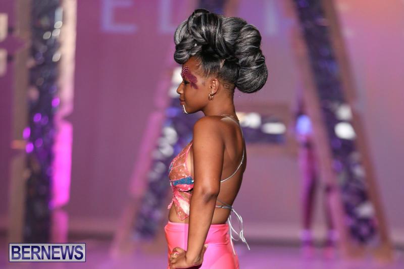 Fashion-Festival-Hair-And-Beauty-Show-Bermuda-July-6-2015-30