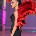 Fashion Festival Hair And Beauty Show Bermuda, July 6 2015-33