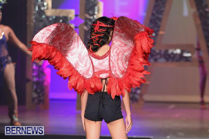Fashion-Festival-Hair-And-Beauty-Show-Bermuda-July-6-2015-34