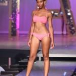 Fashion Festival Hair And Beauty Show Bermuda, July 6 2015-37