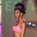 Fashion Festival Hair And Beauty Show Bermuda, July 6 2015-38