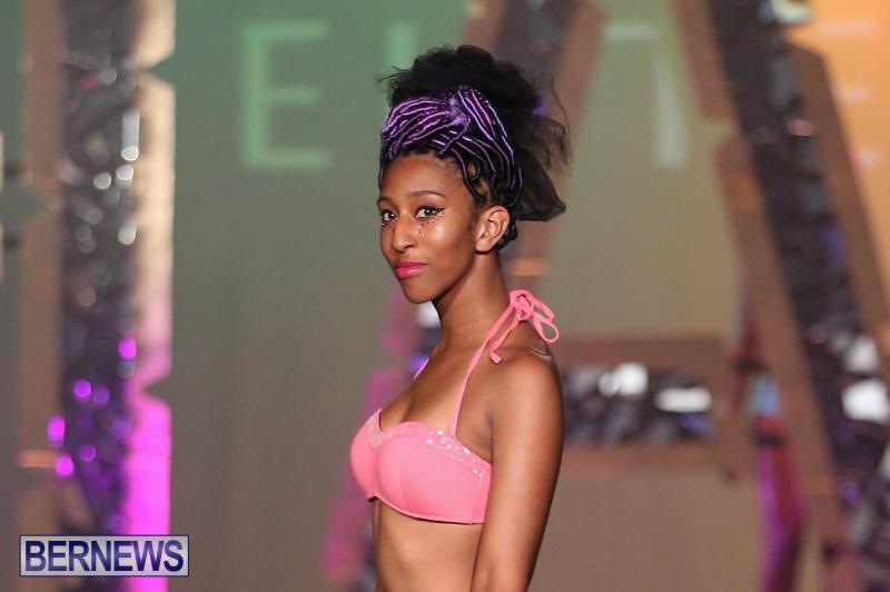 Fashion-Festival-Hair-And-Beauty-Show-Bermuda-July-6-2015-38