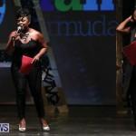 Fashion Festival Hair And Beauty Show Bermuda, July 6 2015-4