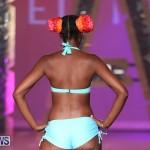 Fashion Festival Hair And Beauty Show Bermuda, July 6 2015-41