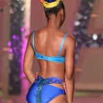 Fashion Festival Hair And Beauty Show Bermuda, July 6 2015-44
