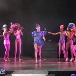 Fashion Festival Hair And Beauty Show Bermuda, July 6 2015-45