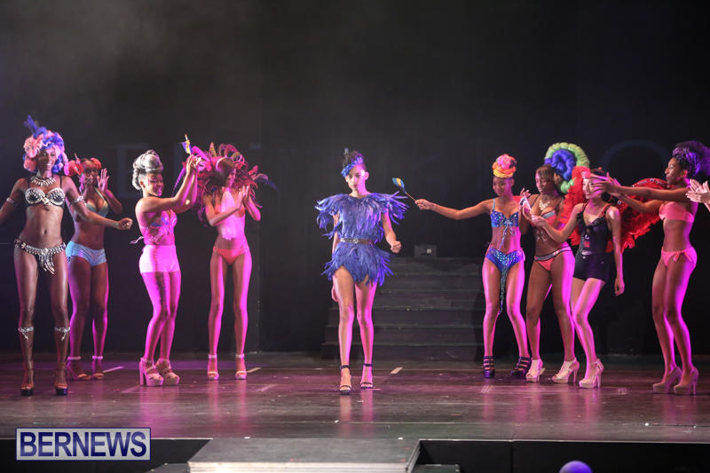 Fashion-Festival-Hair-And-Beauty-Show-Bermuda-July-6-2015-45