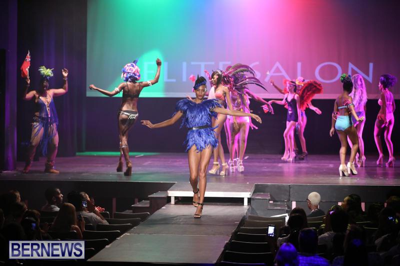 Fashion-Festival-Hair-And-Beauty-Show-Bermuda-July-6-2015-49