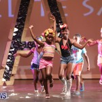 Fashion Festival Hair And Beauty Show Bermuda, July 6 2015-5