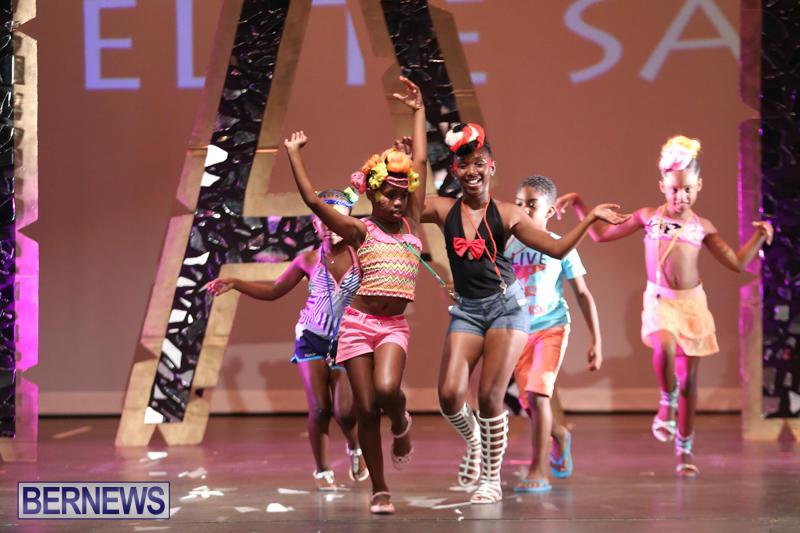 Fashion-Festival-Hair-And-Beauty-Show-Bermuda-July-6-2015-5