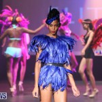 Fashion Festival Hair And Beauty Show Bermuda, July 6 2015-50